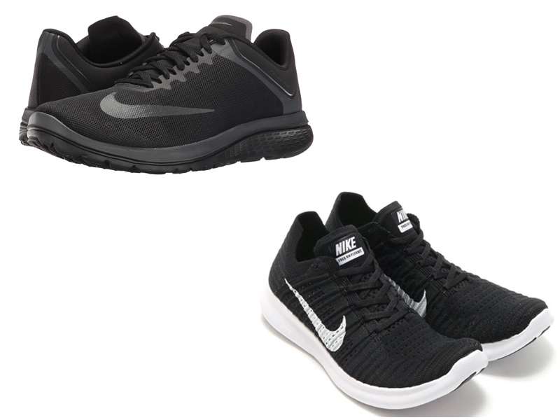 Instalar en pc Fangoso átomo  nike free runs 1 > Clearance shop