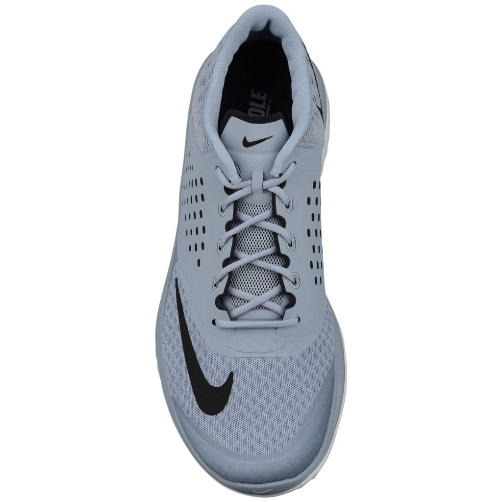 thin sole running shoes