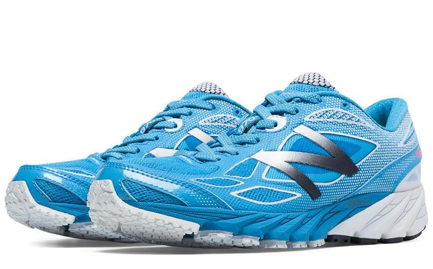 Hoka Running Shoes Vs New Balance