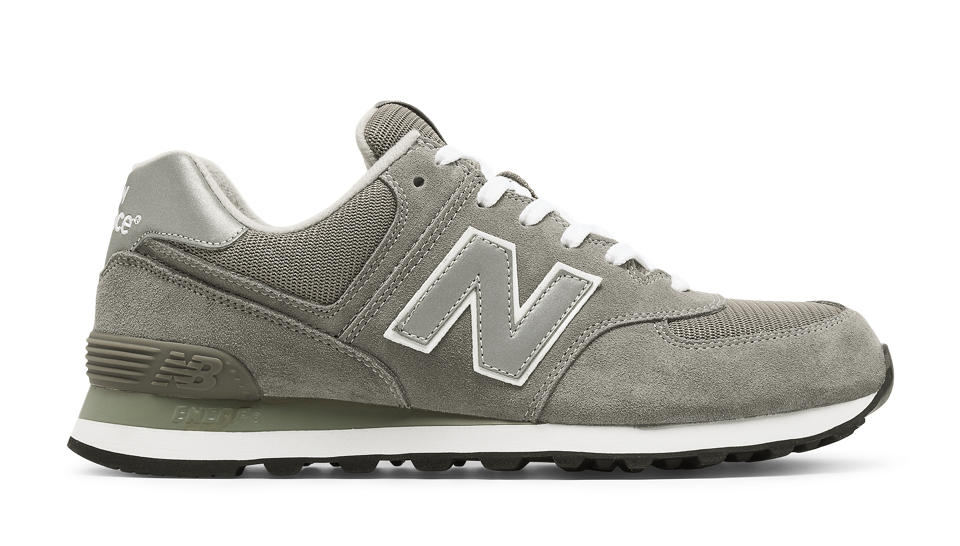 Best New Balance Shoes For Power Walking