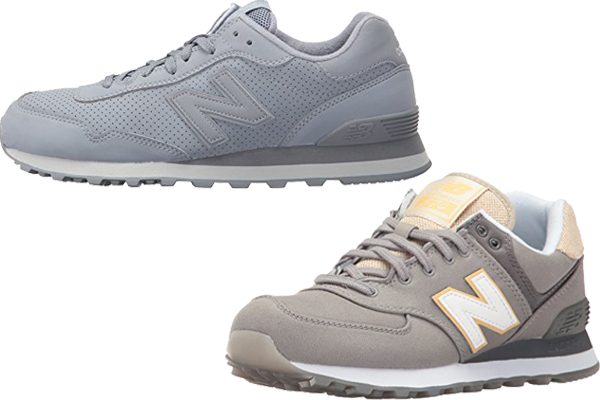 new balance sneakers 574 v