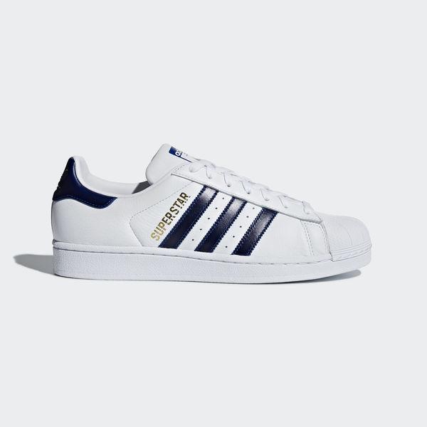 Adidas Superstar vs Adidas Stan Smith