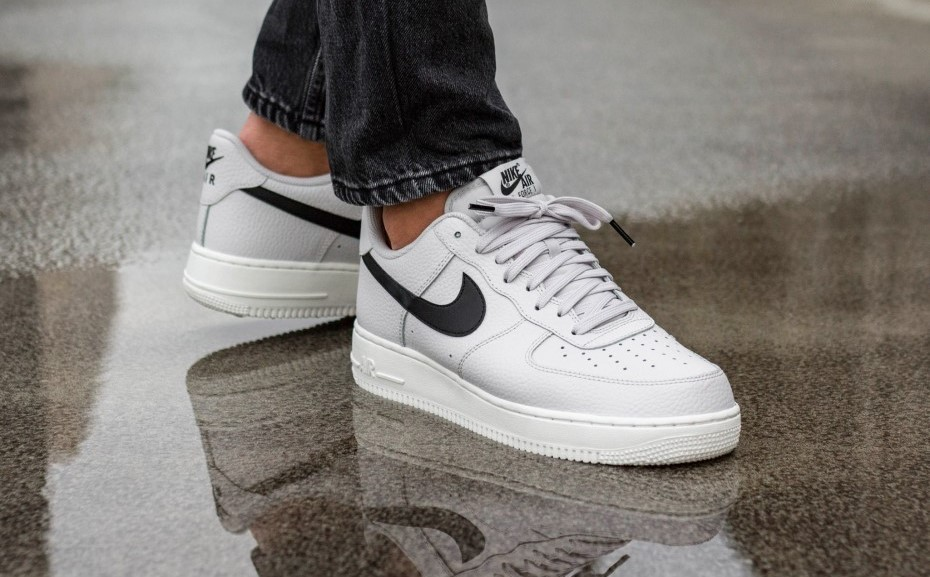 Nike Air Force 1 Vs 07